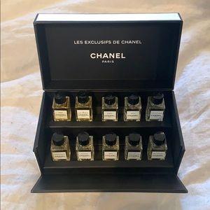 Other - Fragrance set
